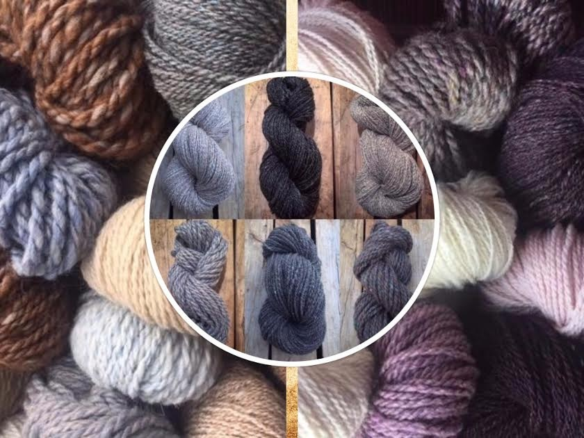 yarn-page.jpg